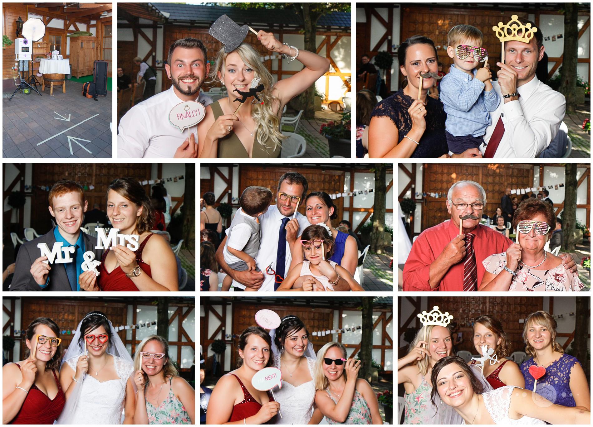 Hotel Falter in Bayern – Stephanie Scharschmidt Hochzeitsfotograf Hof