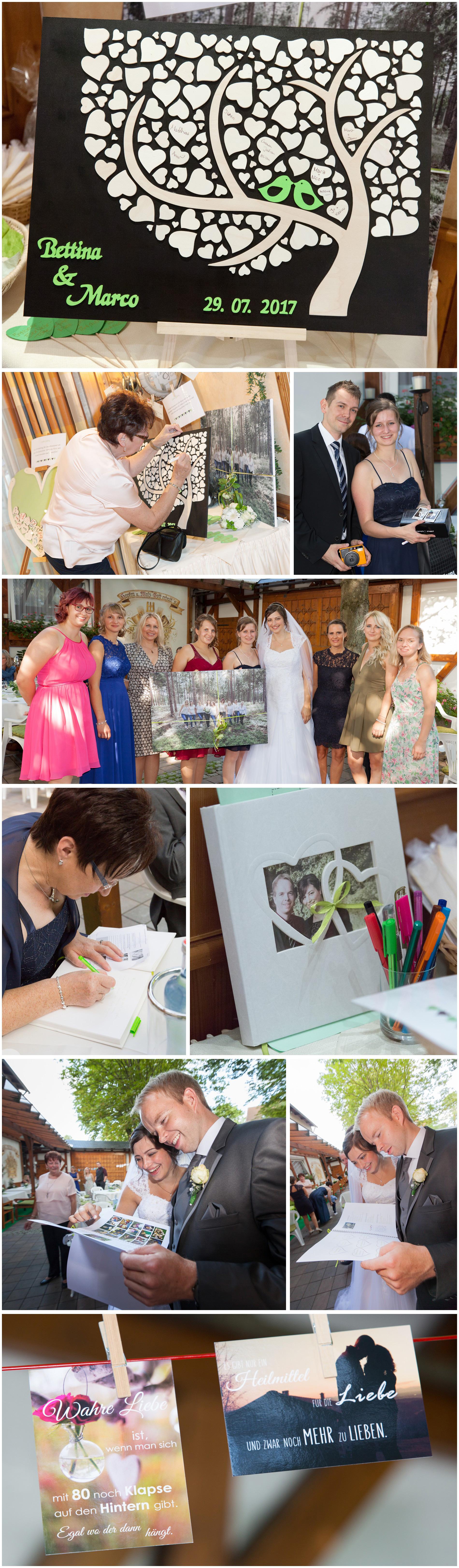 Heiraten in Bayern – Stephanie Scharschmidt Hochzeitsfotograf Hof