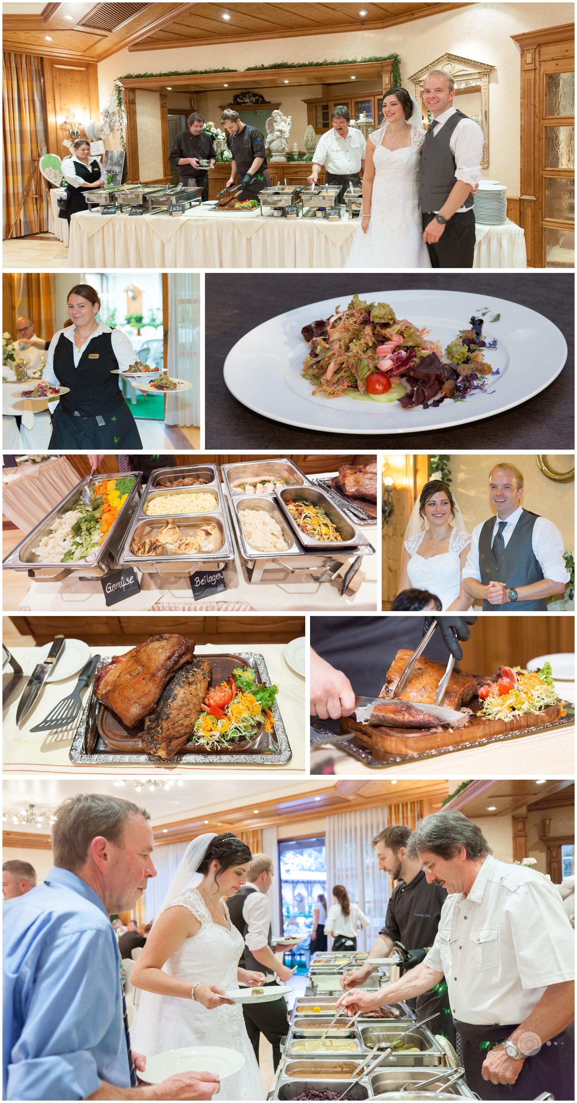 Hochzeit in Bayern– Stephanie Scharschmidt Hochzeitsfotograf Hof
