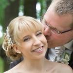 Hochzeitsfotograf Erzgebirge: Susi & Micha (Gasthof zum Vogelsiedler, Zwickau, Erzgebirge)