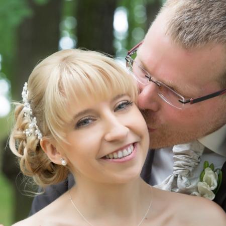 Hochzeitsfotograf Zwickau | Fotograf Zwickau