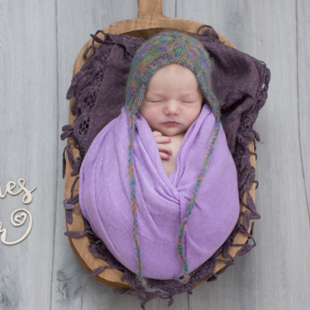 Neugeborenen Fotostudio Plauen