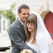 Fotos Hochzeit Pfaffengut Plauen