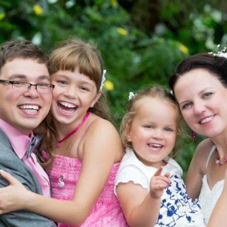 Hochzeitsfotograf Jena | Hochzeitsfotos Jena