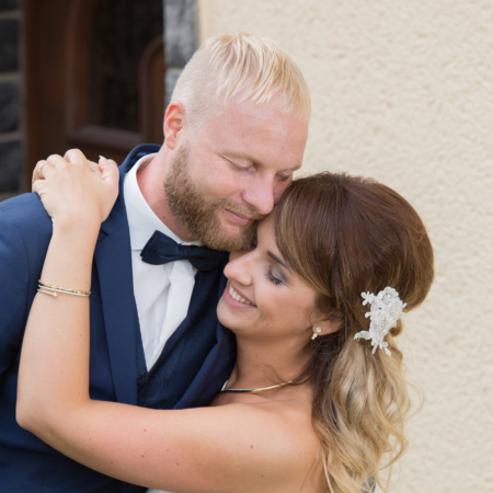 Standesamt Kirchberg - Hochzeitsfotograf Stephanie Scharschmidt