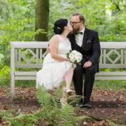 Hochzeitsfotograf Badehaus Waldenburg
