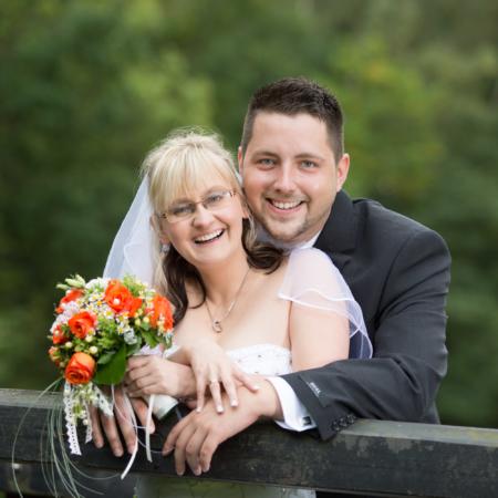 Plauen Lochbauer - Hochzeitsfotografin Stephanie Scharschmidt