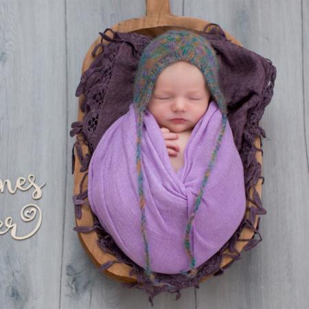 01 Neugeborenenfotos 2017.08.10 - Fotografin Stephanie Scharschmidt
