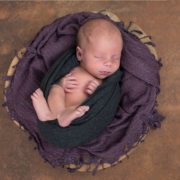 Newbornfotografie, Neugeborene, Babys, Babybauch, Schwangerschaft – Fotograf Plauen Stephanie-Scharschmidt