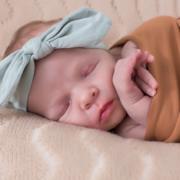 Newborn Photography Plauen bei Stephanie Scharschmidt