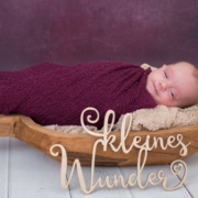 Kinder und Familienshootings Neugeborene Fotostudio Plauen Stephanie Scharschmidt