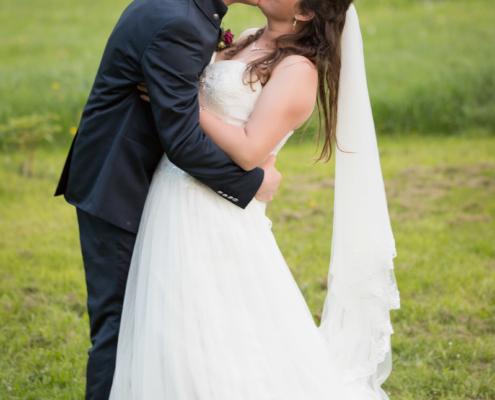 Hochzeit Langenwetzendorf