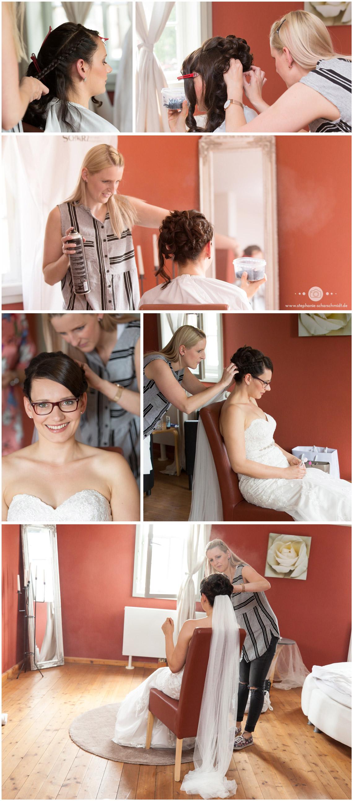 Hochzeitsfotograf Zwickau – Hochzeitsfotograf Stephanie Scharschmidt