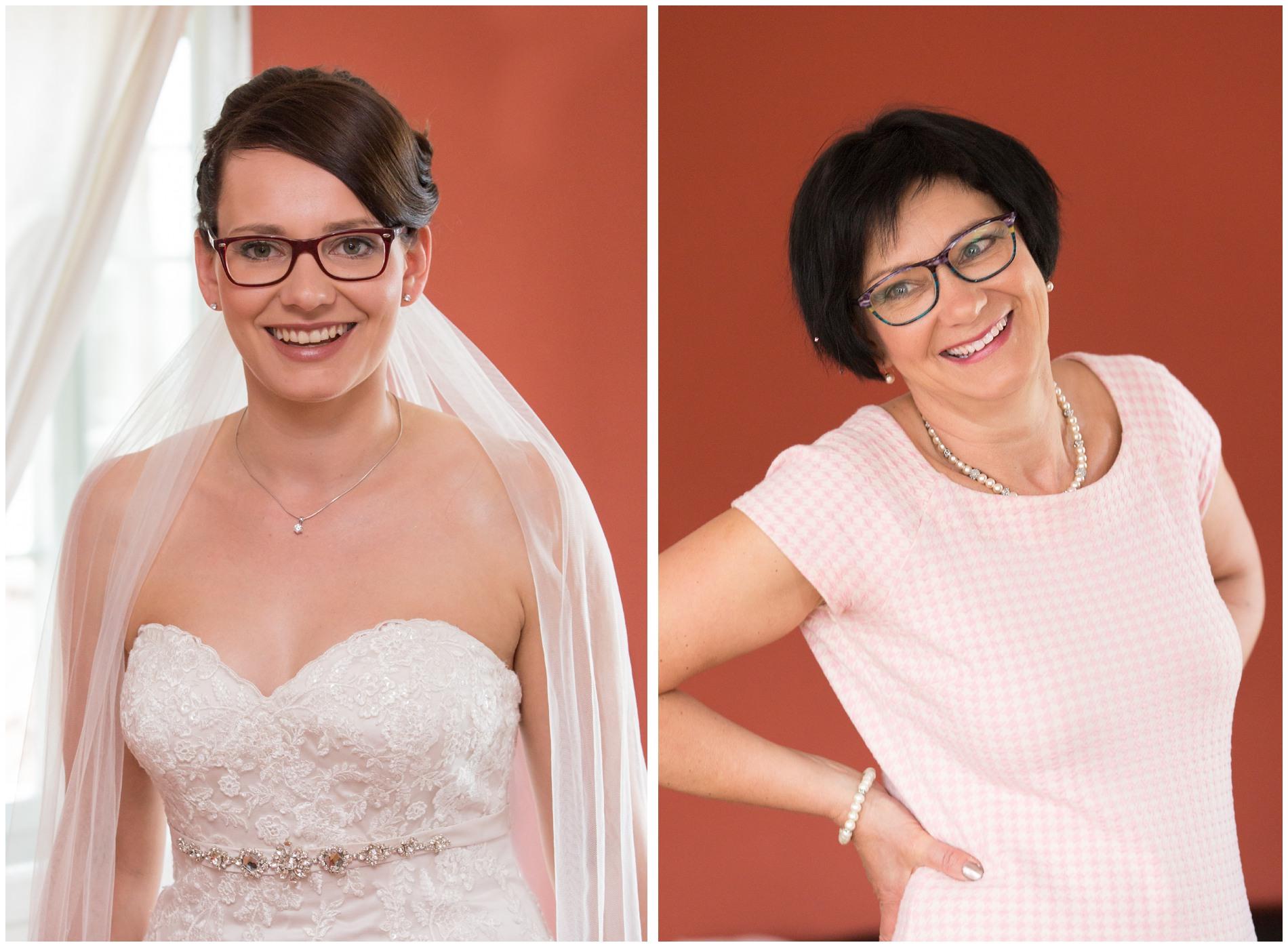Hochzeit Zwickau – Hochzeitsfotograf Stephanie Scharschmidt