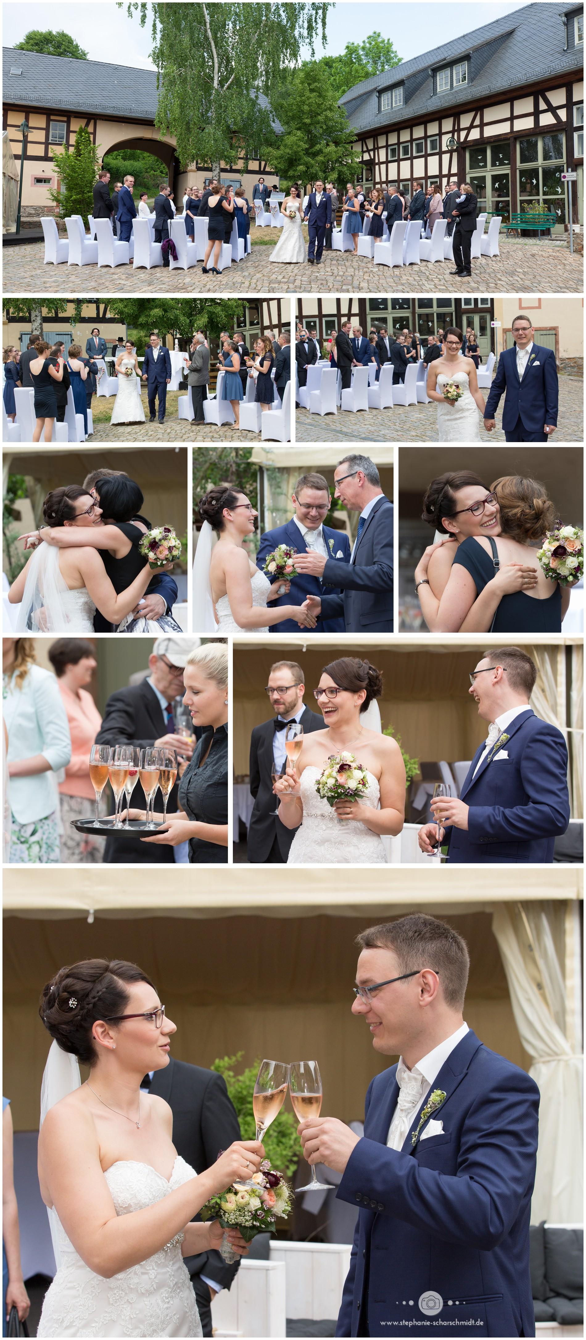 Hochzeit Schlagwitz – Hochzeitsfotograf Stephanie Scharschmidt