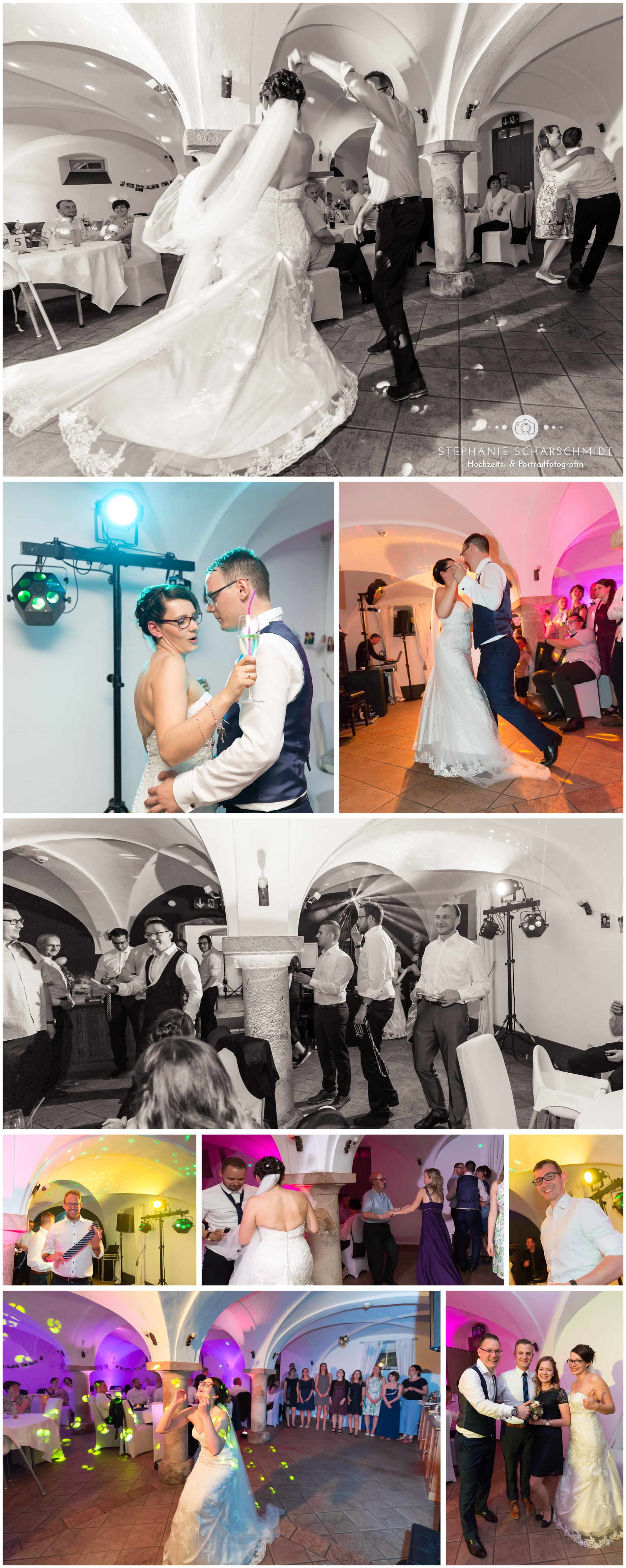 Fotobox Zwickau – Hochzeitsfotograf Stephanie Scharschmidt
