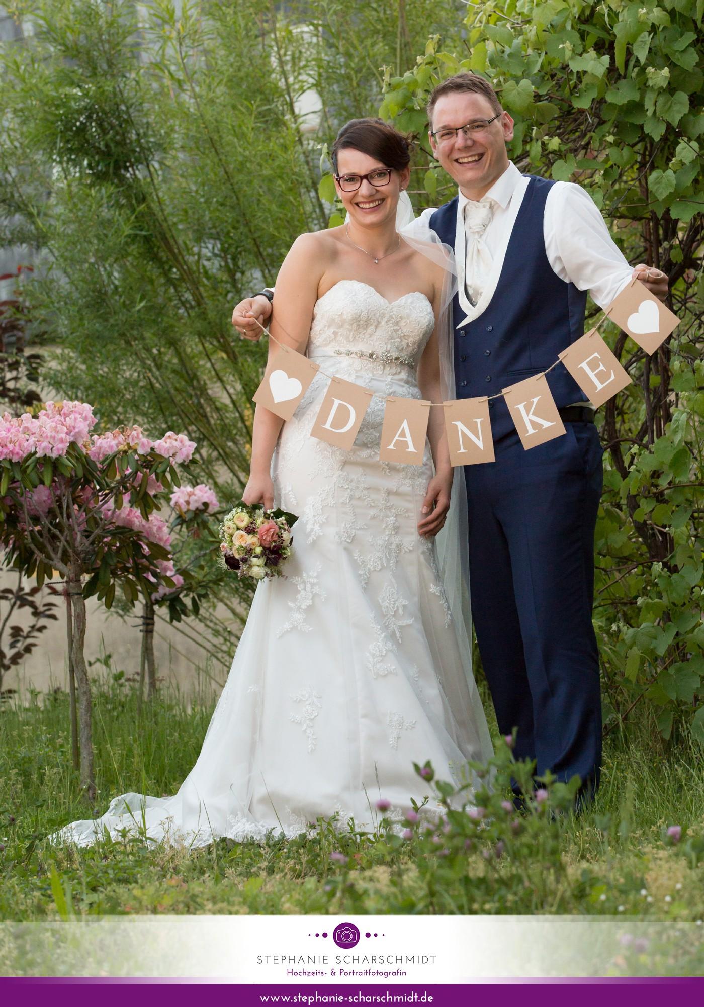Hochzeitsfotografin Waldenburg – Hochzeitsfotograf Stephanie Scharschmidt