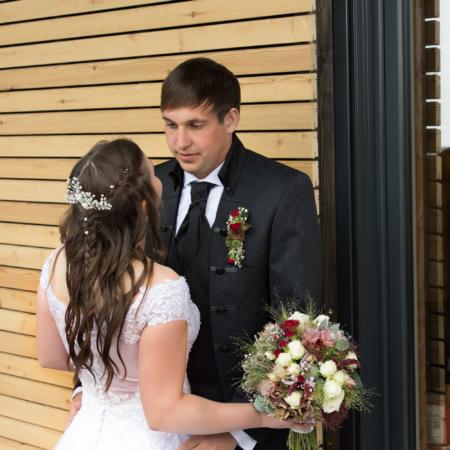 Hochzeitsfotograf Hof Stephanie Scharschmidt - Mayers Tenne Hof
