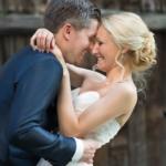 Hochzeitsfotograf Fichtelgebirge: Michelle & Christian (Dreifaltigkeitskirche / Schloss Erkersreuth)