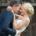 Hochzeitsfotograf Fichtelgebirge – Hochzeitsfotograf Stephanie Scharschmidt