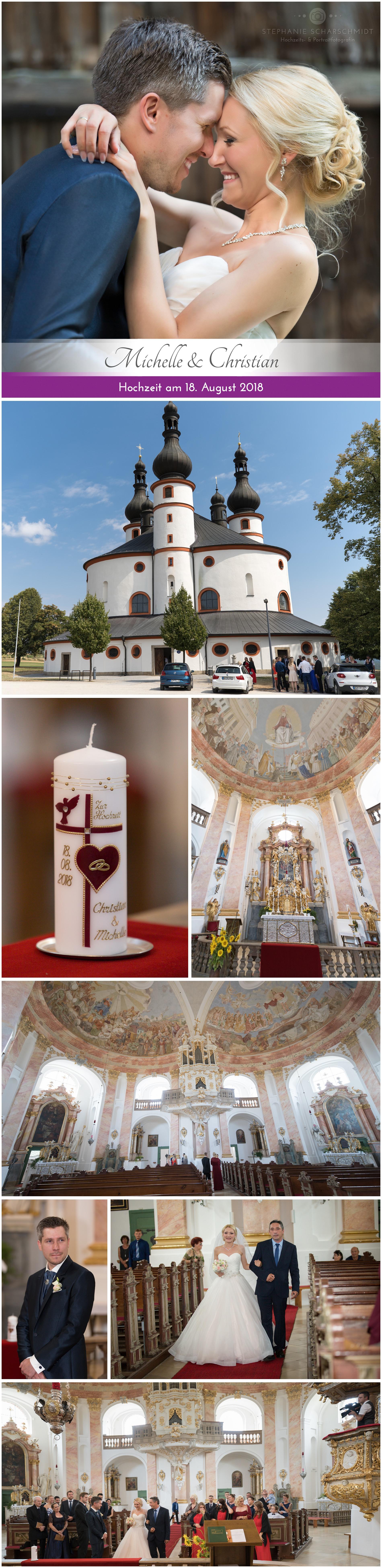 1. Hochzeitsfotograf Fichtelgebirge – Hochzeitsfotograf Stephanie Scharschmidt
