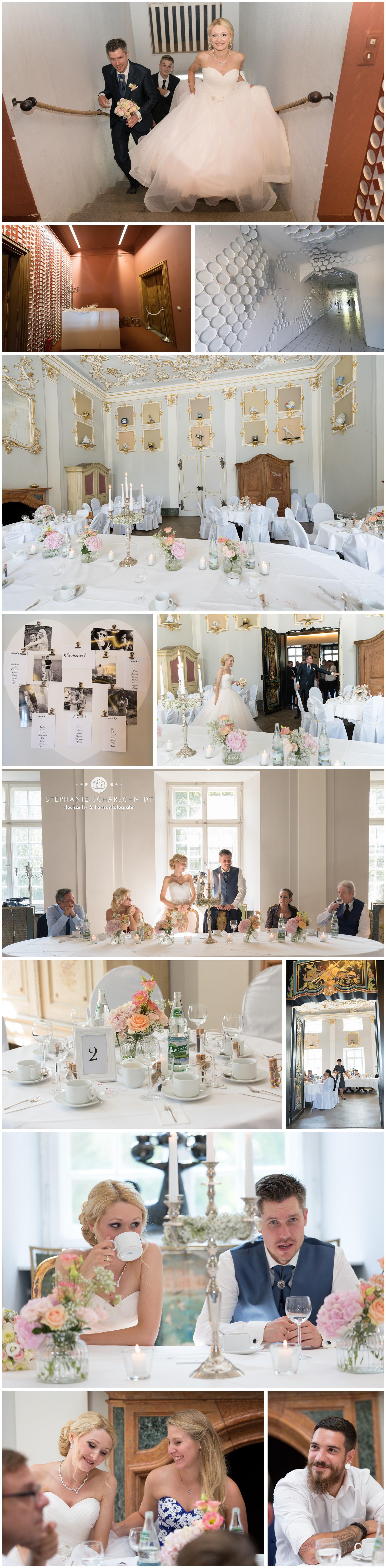 5. Hochzeitsfotograf Fichtelgebirge – Fotograf Stephanie Scharschmidt