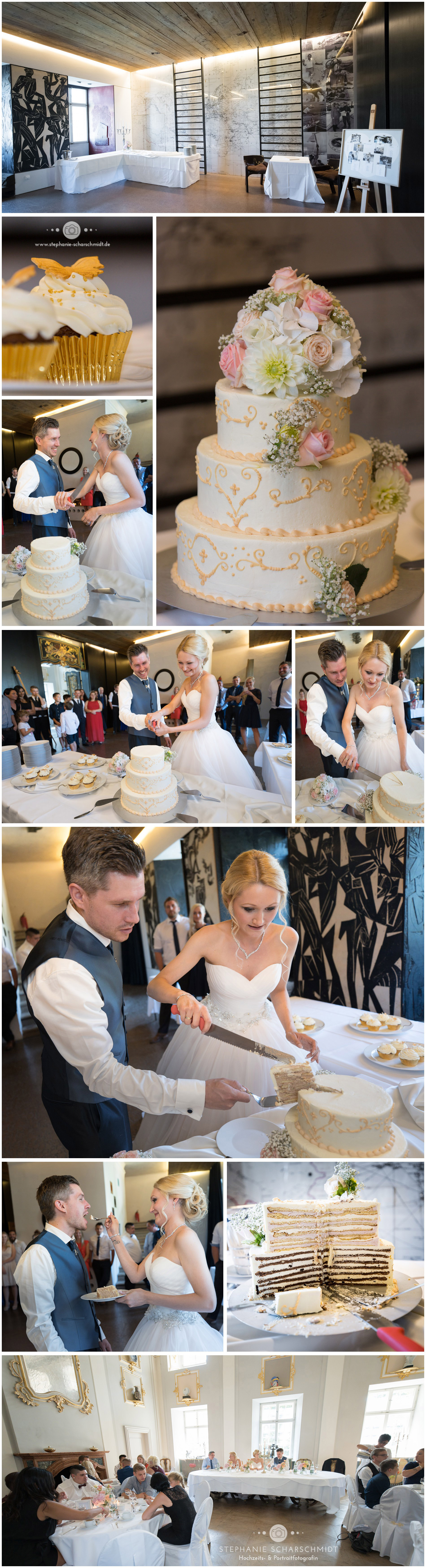 6. Hochzeitfotograf Selb - Hochzeitsfotograf Stephanie Scharschmidt
