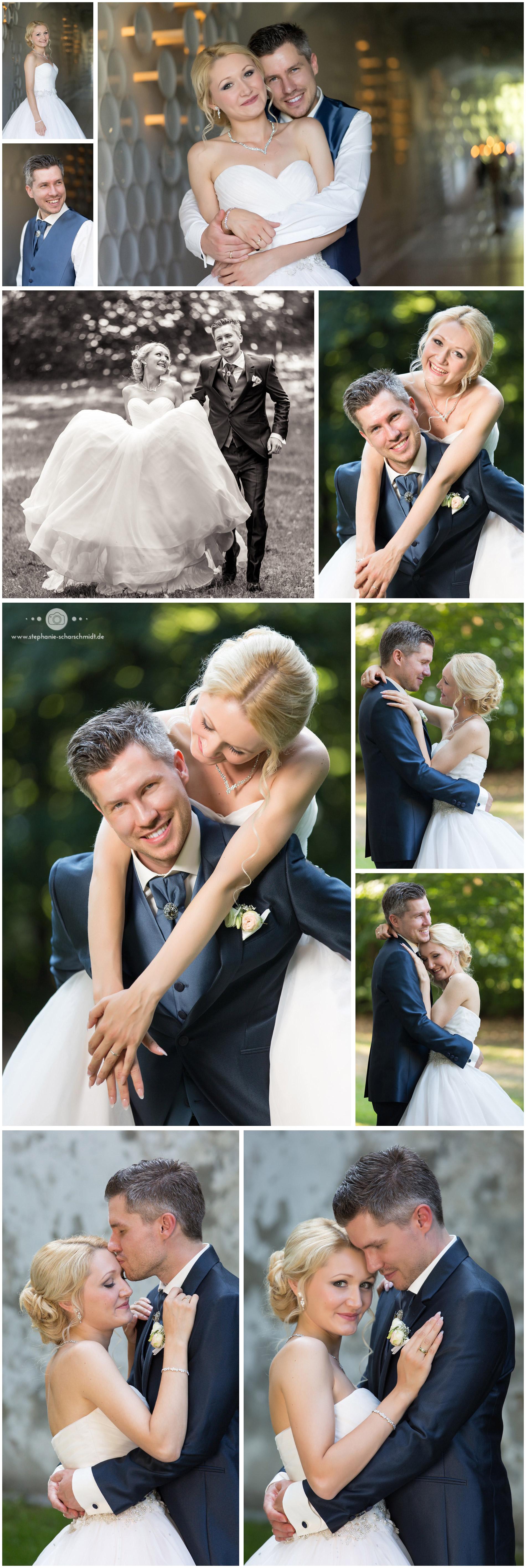 7. Heiraten in Selb – Hochzeitsfotograf Fichtelgebirge Stephanie Scharschmidt