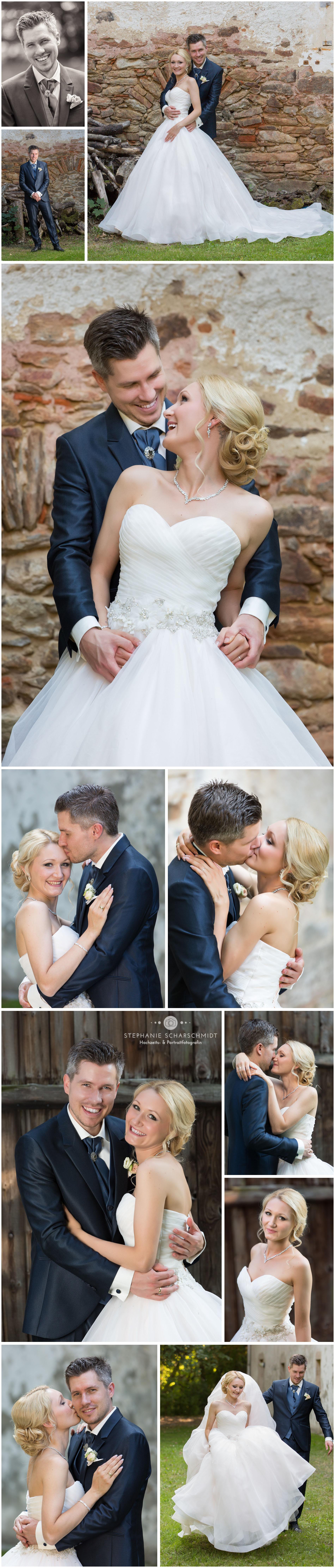 8. Hochzeit Selb – Hochzeitsfotograf Fichtelgebirge Stephanie Scharschmidt