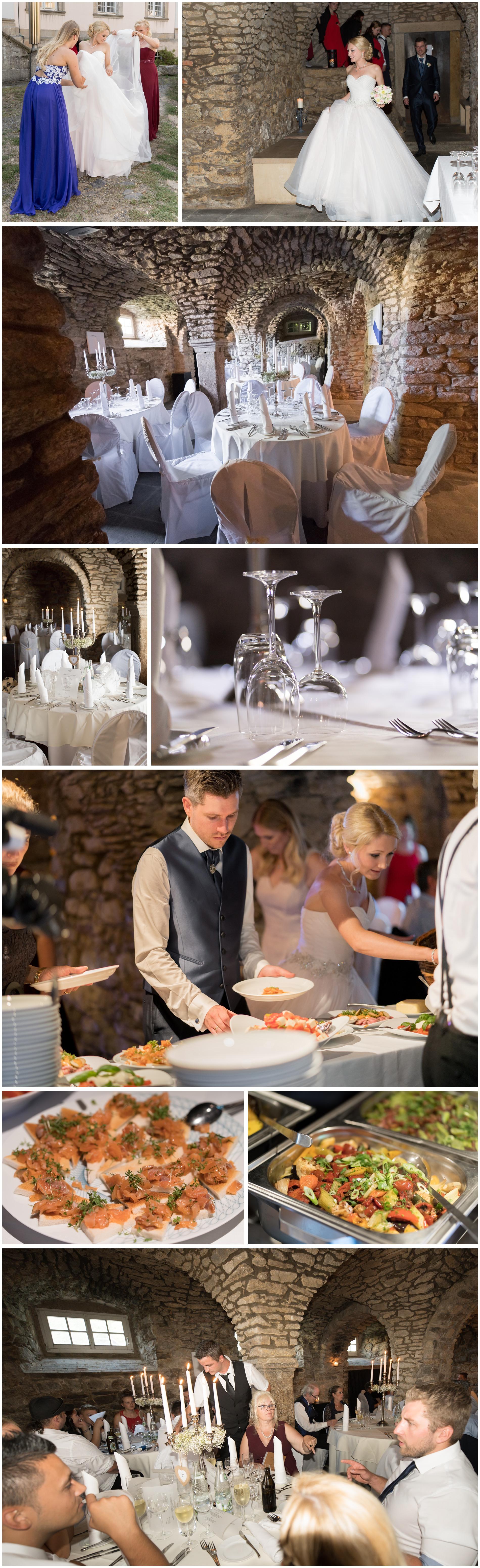 9. Hochzeitsfotos Selb – Hochzeitsfotograf Fichtelgebirge Stephanie Scharschmidt