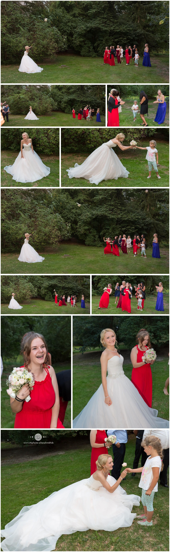 11. Hochzeit Wunsiedel – Hochzeitsfotograf Fichtelgebirge Stephanie Scharschmidt