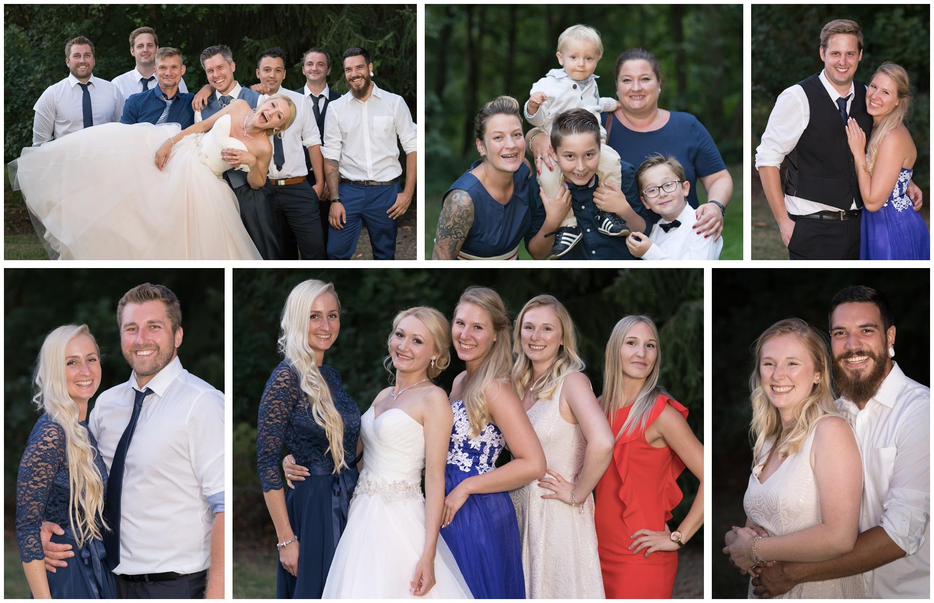 12. Hochzeitsfotograf Wunsiedel – Hochzeitsfotograf Fichtelgebirge Stephanie Scharschmidt