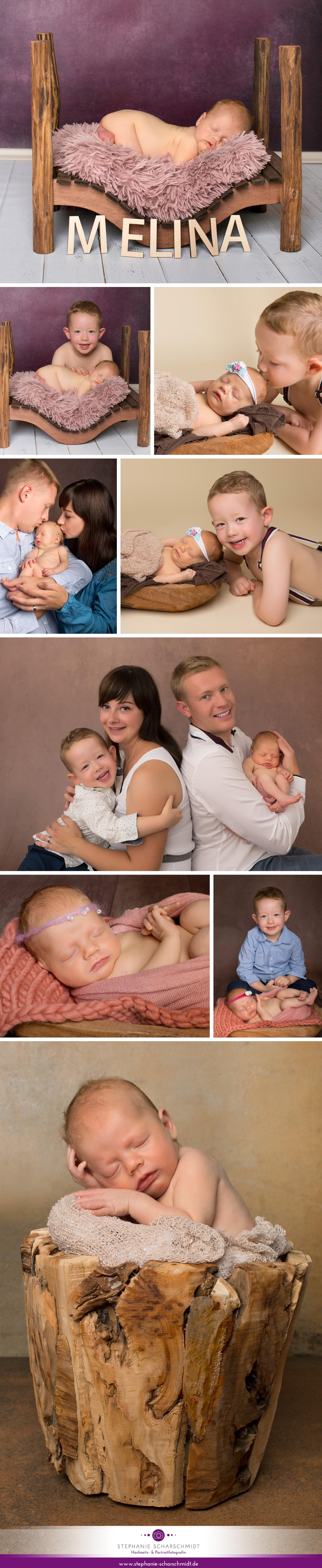 Babyfotos Plauen , Fotostudio Plauen