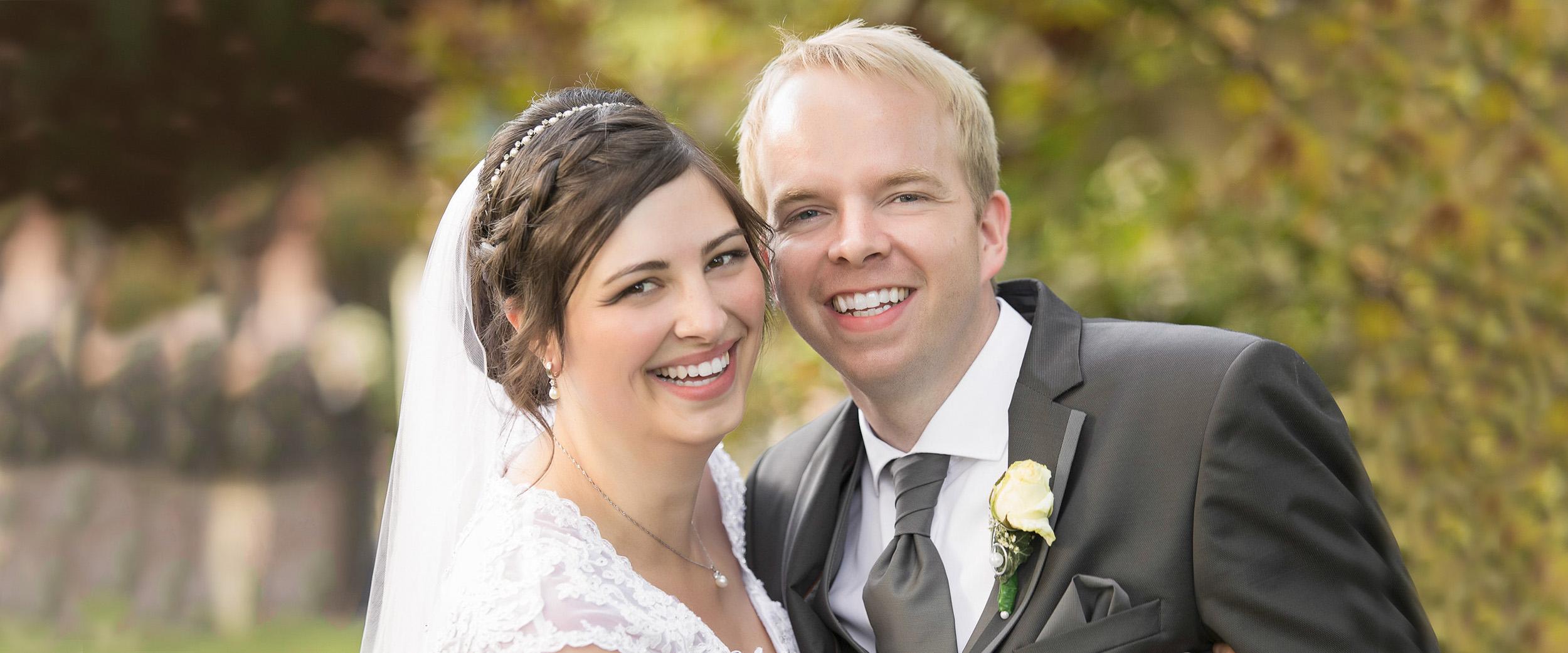 Hochzeit Plauen