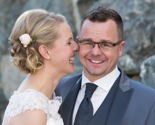 Hartenstein bei Zwickau Hochzeitsfotografin