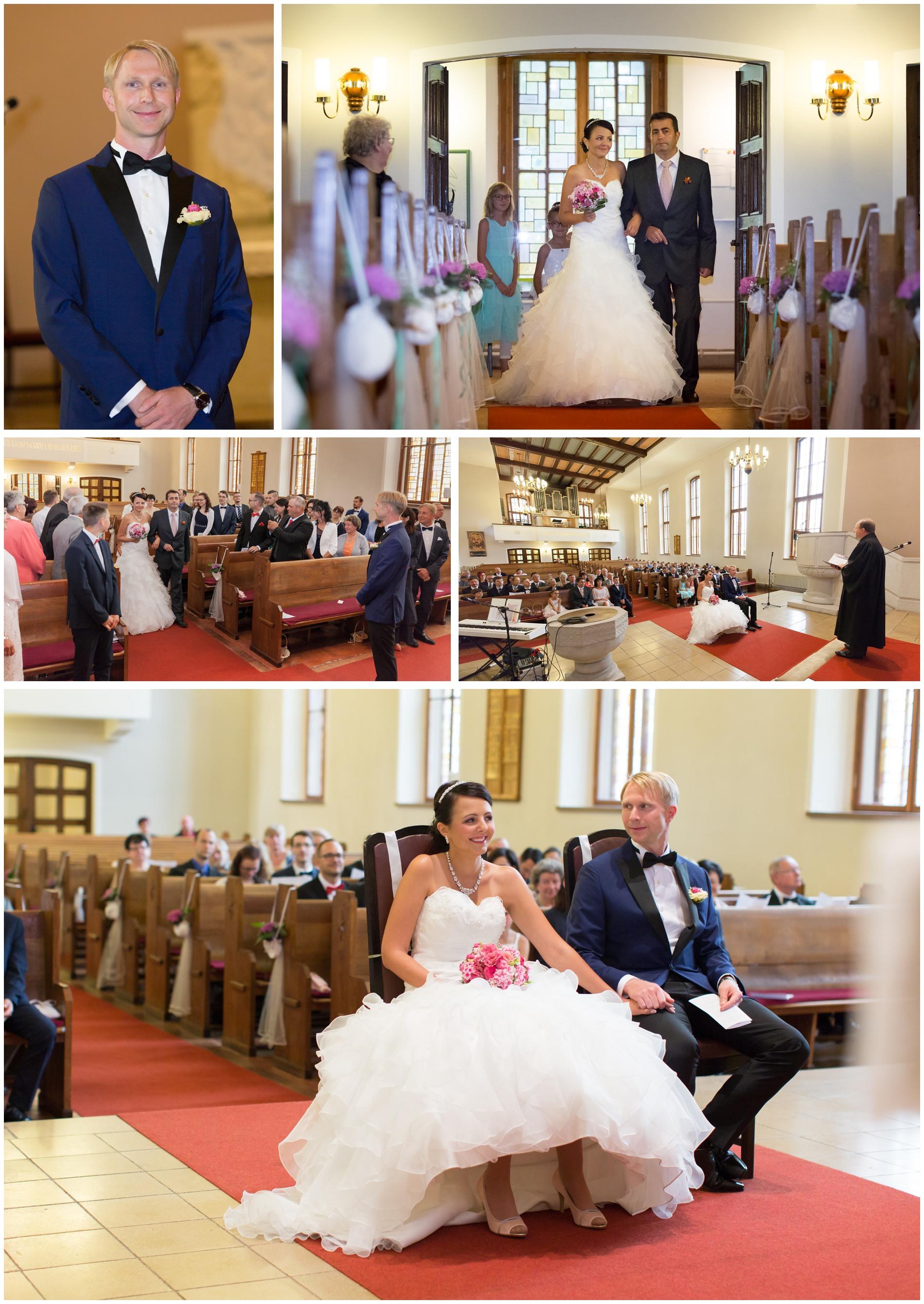 Stephanie Scharschmidt Hochzeitsfotograf Landkreis Zwickau