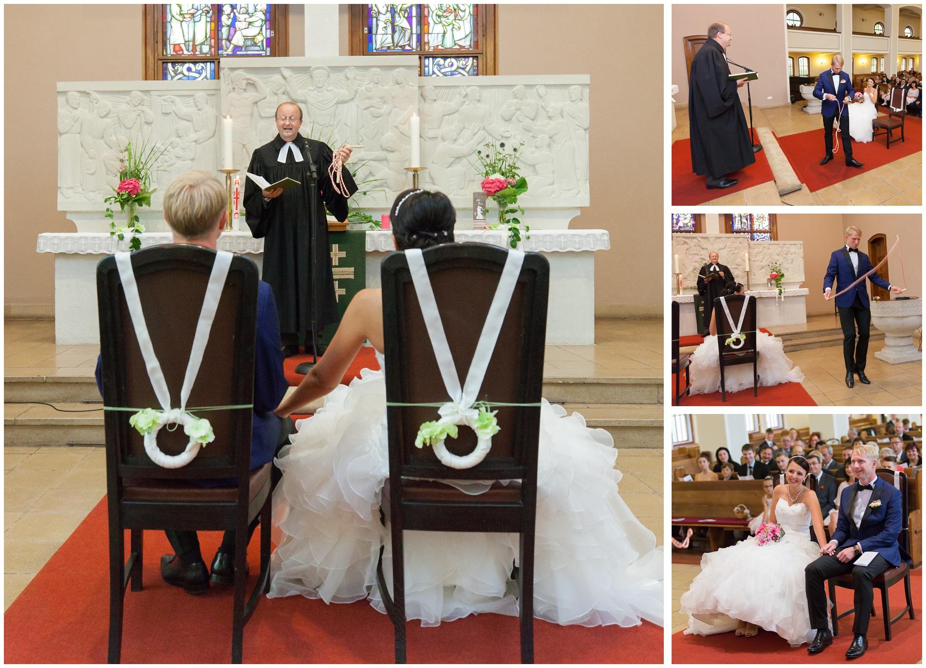 Hochzeitsbilder Zwickau - Hochzeitsfotograf Stephanie Scharschmidt