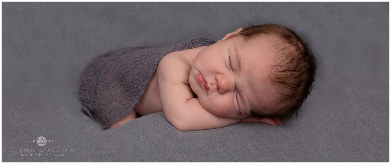 Babyfotos Oelsnitz