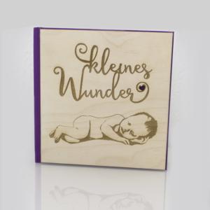 Neugeboren Foto Alben - Neugbohren Alben