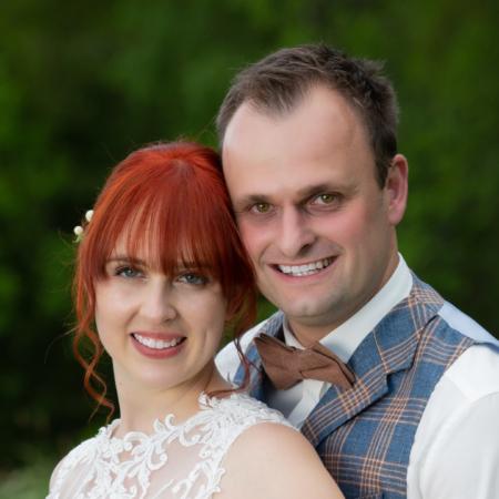 Hochzeitsfotograf Klingenthal
