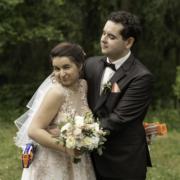Hochzeitsfotograf Hartenstein