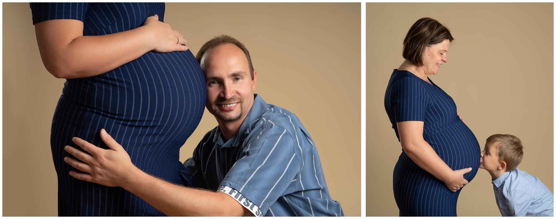 19-08-05- 04 Neugeborenenfotos Plauen Stephanie Scharschmidt