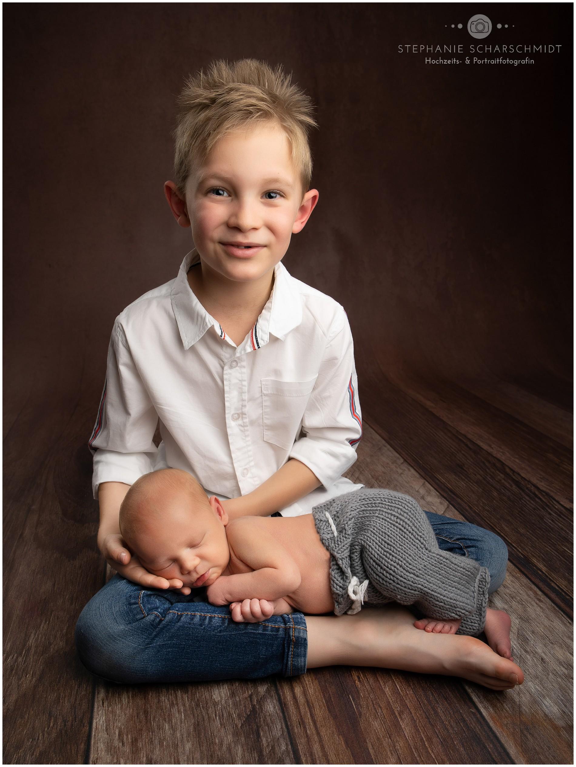 19-08-05 09 Babyfotos Plauen - Stephanie Scharschmidt