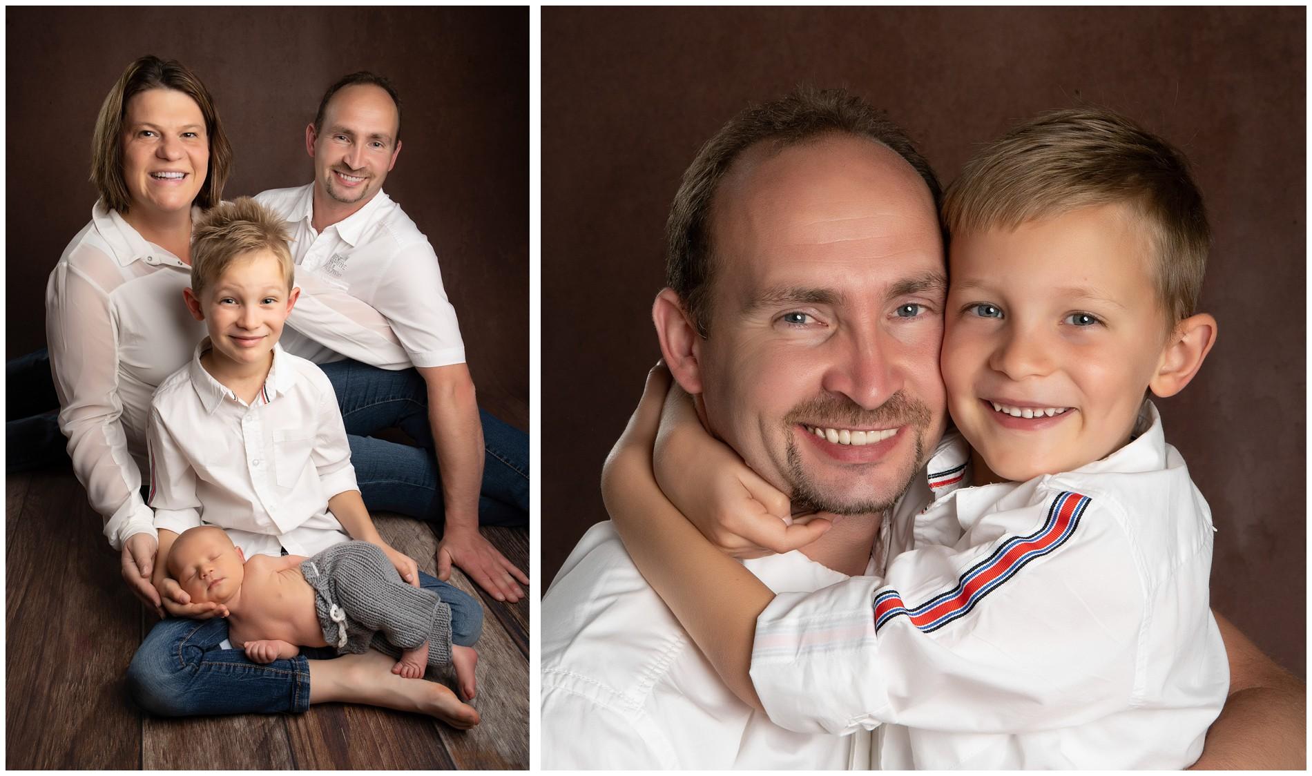 19-08-05 10 Kinderfotos Plauen - Stephanie Scharschmidt