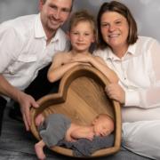 19-08-05 14 Babyfotos Plauen - Stephanie Scharschmidt