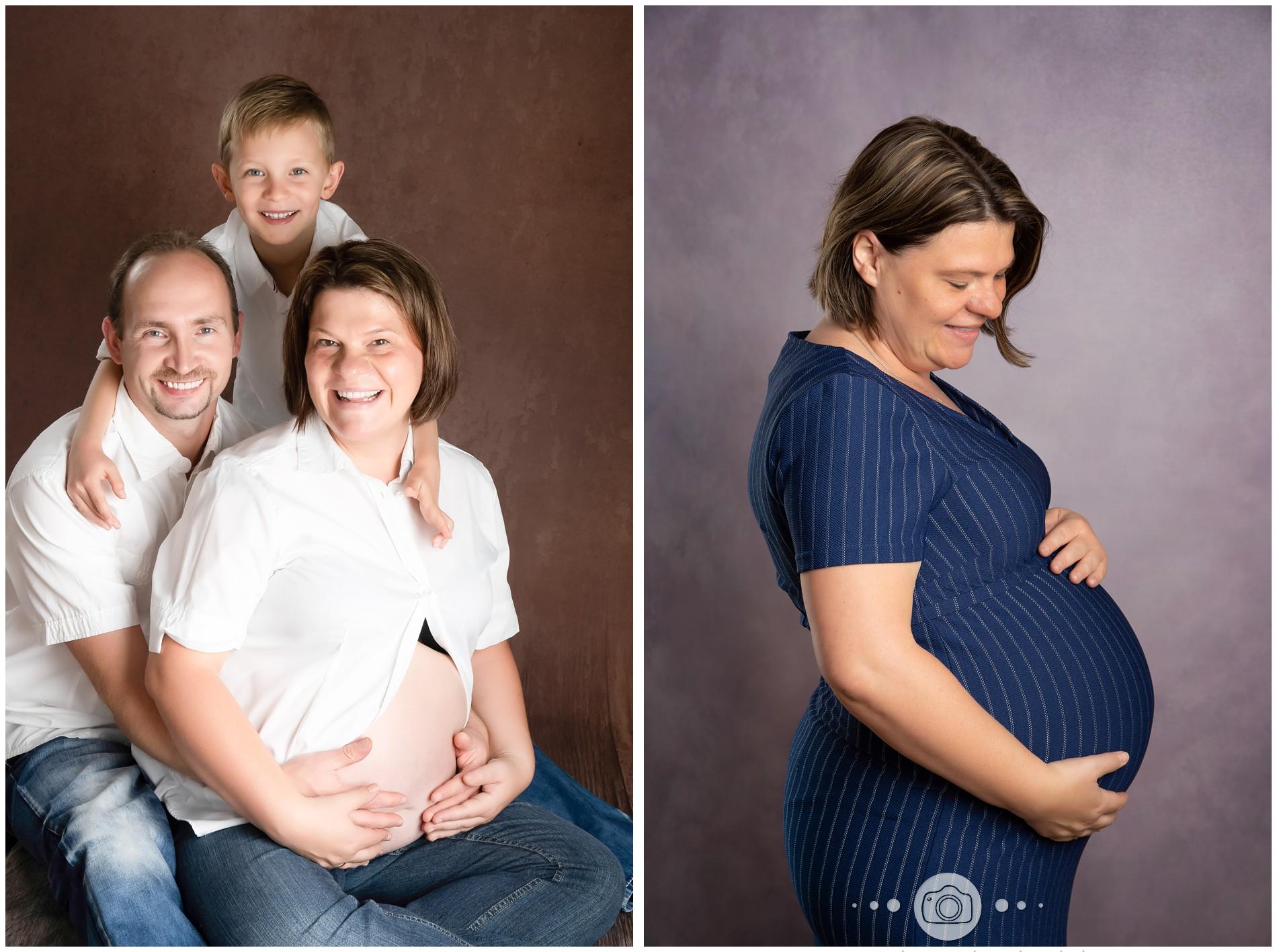 19-08-05 02 Neugeborenenfotos Plauen - Stephanie Scharschmidt