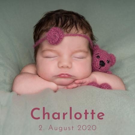 Babyfotos im Plauen (20-07-31)