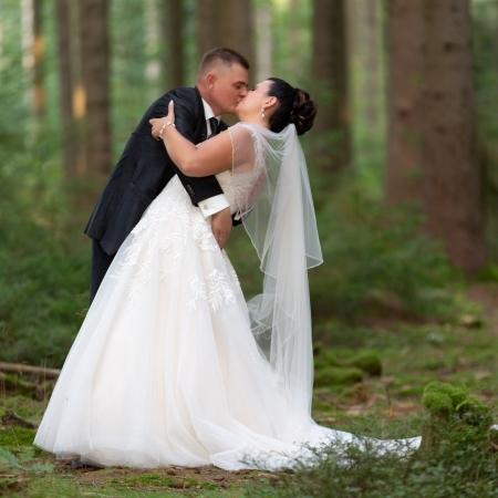Hochzeit in Steinberg - Gaststätte Steinberg