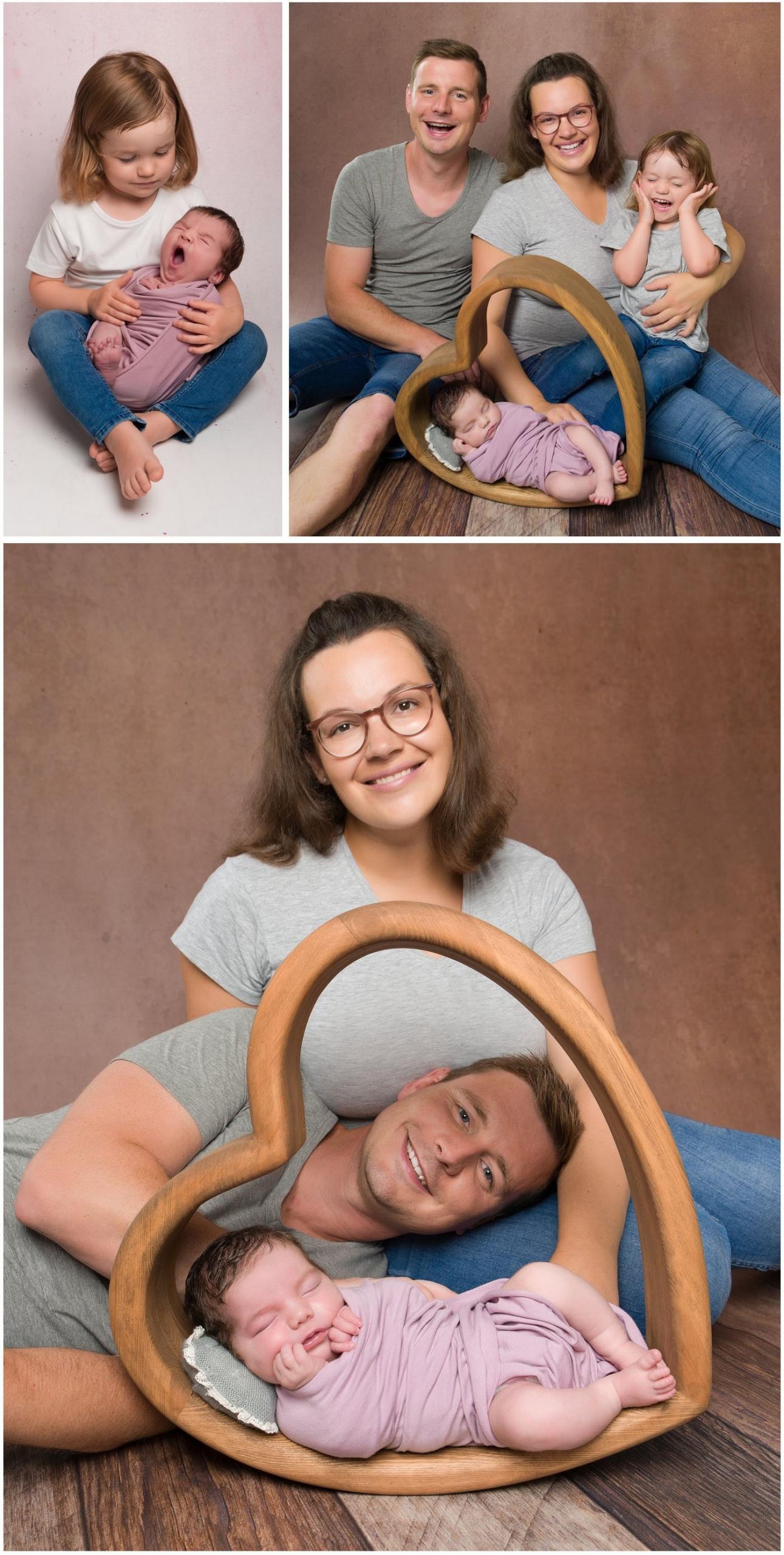 Baby Fotos im Vogtland (20-07-31)