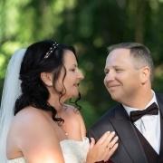 Hochzeit - Landhotel Zum grünen Baum / Oelsnitz